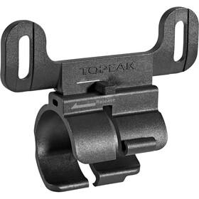 Topeak Holder per Hybrid Rocket MT